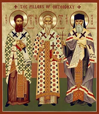 Saint Andrew of Valaam Association.